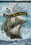 Silver Andrew Motion - ebook mobi, epub