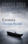Eremita Thomas Rydahl - ebook mobi, epub