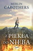 Z piekła do nieba Merlin R. Carothers - ebook epub, mobi