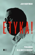 Etyka! Jan Hartman - ebook mobi, epub