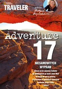 Adventure - ebook mobi, epub