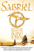Sabriel Garth Nix - ebook epub, mobi