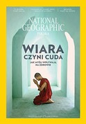 National Geographic Polska 1/2017 - eprasa pdf
