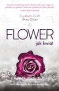 Flower Shea Olsen - ebook epub, mobi