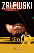 Grizzly Adam Zalewski - ebook mobi, epub