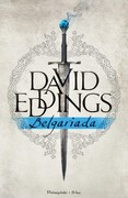 Belgariada David Eddings - ebook epub, mobi