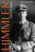 Himmler  Peter Longerich - ebook mobi, epub