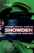 Snowden Glenn Greenwald - ebook epub, mobi