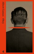 Obcy Albert Camus - ebook epub, mobi