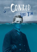 Lord Jim Joseph Conrad - ebook epub, mobi