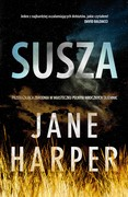 Susza Jane Harper - ebook epub, mobi