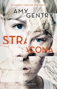 Stracona Amy Gentry - ebook epub, mobi