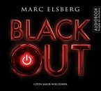 Blackout Marc Elsberg - audiobook mp3