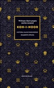 Koh-i-Noor William Dalrymple - ebook mobi, epub