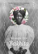 Bakhita Véronique Olmi - ebook mobi, epub