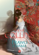 Prawo i dama Wilkie Collins - ebook epub, mobi