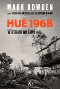 Hue 1968 Mark Bowden - ebook epub, mobi
