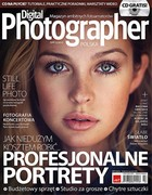 Digital Photographer Polska 3/2015 - eprasa pdf