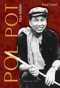 Pol Pot Philip Short - ebook epub, mobi