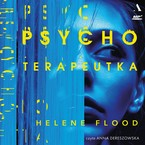 Psychoterapeutka Helene Flood - audiobook mp3