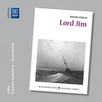 """Lord Jim"" Joseph Conrad - audiobook mp3"
