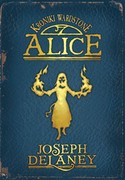 Alice Joseph Delaney - ebook epub, mobi