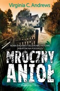 Mroczny anioł Virginia C. Andrews - ebook mobi, epub