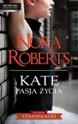 Kate Nora Roberts - ebook epub, mobi