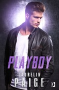Playboy Laurelin Paige - ebook epub, mobi