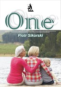 One Piotr Sikorski - ebook mobi, pdf, epub