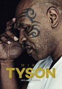 Mike Tyson Larry Sloman - ebook epub, mobi