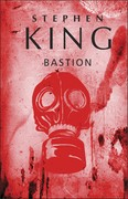 Bastion Stephen King - ebook mobi, epub