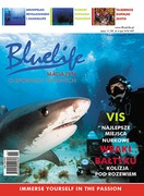 BlueLife - eprasa pdf