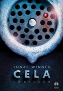 Cela Jonas Winner - ebook mobi, epub