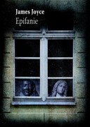 Epifanie James Joyce - ebook epub, mobi