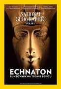National Geographic Polska 6/2017 - eprasa pdf