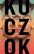 Widmokrąg Wojciech  Kuczok - ebook epub, mobi