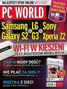 PC World 9/2014 - eprasa pdf