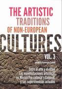 The Artistic Traditions of Non-European Cultures. Vol. 3 - ebook pdf