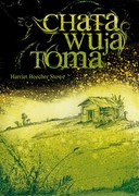 Chata wuja Toma Harriet Becheer Stowe - audiobook mp3