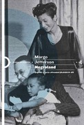 Negroland Margo Jefferson - ebook mobi, epub