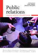 Public relations - ebook epub, mobi