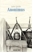 Anonimus John Smith - ebook mobi, epub
