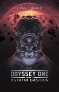Odyssey One. Tom 3 Evan Currie - ebook epub, mobi
