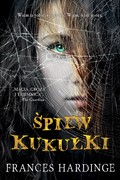 Śpiew kukułki Frances Hardinge - ebook epub, mobi