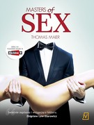 Masters of Sex Thomas Maier - ebook epub, mobi