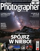 Digital Photographer Polska 3/2014 - eprasa pdf