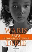 Safa Waris Dirie - ebook mobi, epub