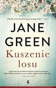 Kuszenie losu Jane Green - ebook epub, mobi