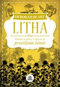 Litha Deborah Blake - ebook epub, mobi